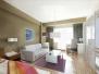 Návrh interiéru bytu 2